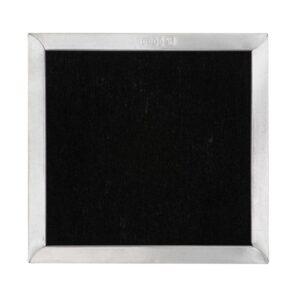 Range  Hood & Microwave  FiltersRangehoodfilter RCP0546 Whirlpool 8206230 Carbon Odor Smoke Filter Range Hood Microwave Oven