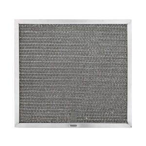 Range  Hood & Microwave  FiltersRangehoodfilter RHF0844 Thermador 19-11-860 Aluminum Grease Filter Range Hood Microwave Oven