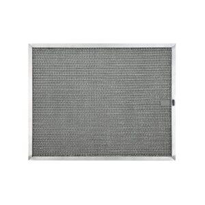 Range  Hood & Microwave  FiltersRangehoodfilter RHF1102 Broan 99010202 Aluminum Grease Filter Range Hood Microwave Oven