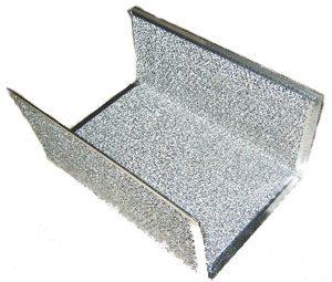 Thermador Range Hood Filters